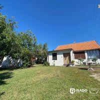 Rodinný dom, Borský Mikuláš, 585 m², Čiastočná rekonštrukcia