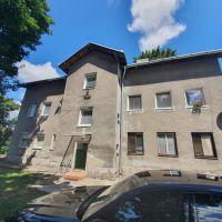 1 izbový byt, Leopoldov, 31 m², Pôvodný stav