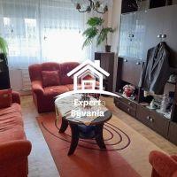 2 izbový byt, Šahy, 55 m², Čiastočná rekonštrukcia