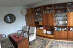 2 izbový byt - Zvolen - Fotografia 6