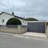 Rodinný dom, Hainburg a.d. Donau, 169 m², Kompletná rekonštrukcia