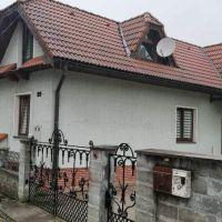 Rodinný dom, Krasňany, 98 m², Čiastočná rekonštrukcia
