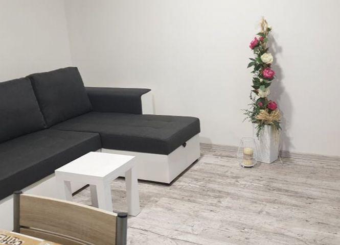 2 izbový byt - Oslany - Fotografia 1