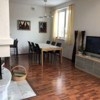 Rodinný dom, Soblahov, 180 m², Novostavba