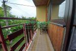 záhradná chata - Mýtne Ludany - Fotografia 6
