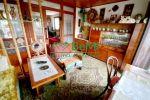 záhradná chata - Mýtne Ludany - Fotografia 8