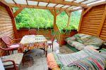 záhradná chata - Mýtne Ludany - Fotografia 9