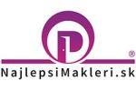 3 izbový byt - Bratislava-Karlova Ves - Fotografia 17