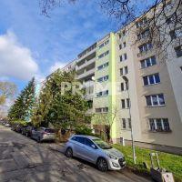1 izbový byt, Bratislava-Ružinov, 43.02 m², Čiastočná rekonštrukcia
