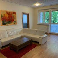 4 izbový byt, Nitra, 135 m², Kompletná rekonštrukcia