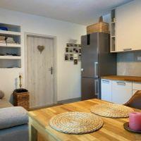 2 izbový byt, Nitra, 53 m², Kompletná rekonštrukcia