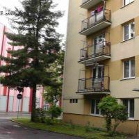3 izbový byt, Lučenec, 65 m², Čiastočná rekonštrukcia