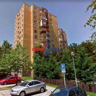 3-izbový byt, Jána Smreka 65 m2 - 6/12, loggia, dvojgaráž v cene