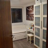 3 izbový byt, Vrútky, Kompletná rekonštrukcia