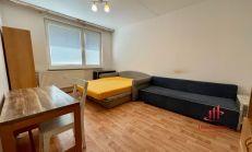 2 izbový byt ul. Meštianska Komarno, predaj