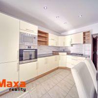 4 izbový byt, Prievidza, 90 m², Kompletná rekonštrukcia