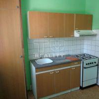 2 izbový byt, Košice-Sídlisko Ťahanovce, 51 m², Pôvodný stav