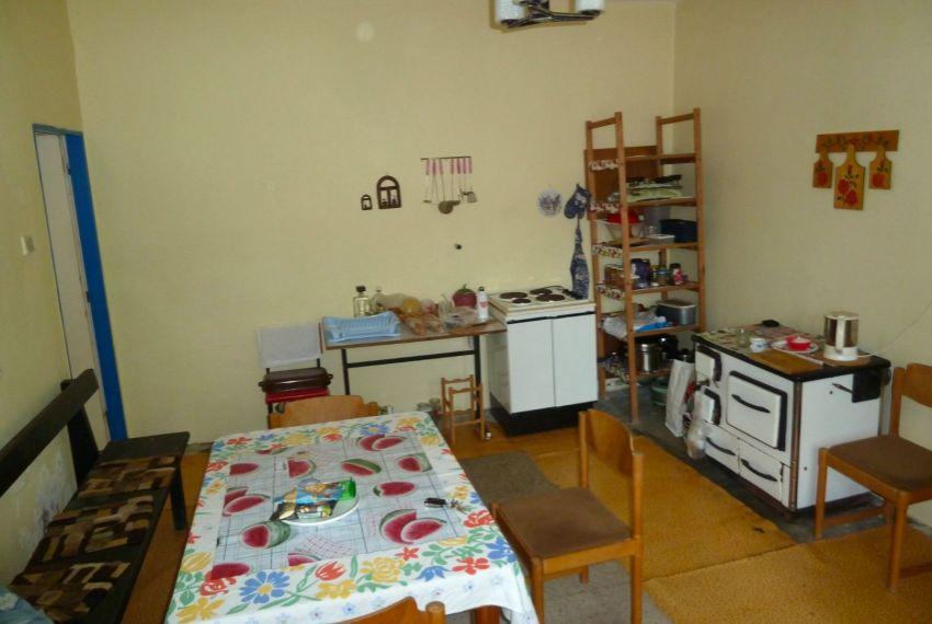 Predaj Vidiecky dom Lehôtka-8