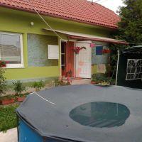 Rodinný dom, Rožňava, 150 m², Kompletná rekonštrukcia