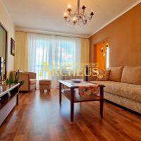 3 izbový byt, Zvolen, 74 m², Čiastočná rekonštrukcia