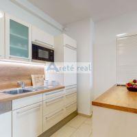 3 izbový byt, Bratislava-Rusovce, 57.40 m², Novostavba