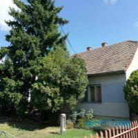 Rodinný dom, Šenkvice, 1 m², Pôvodný stav
