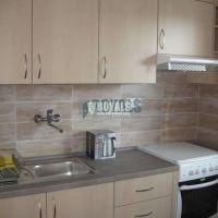 5 a viac izbový byt, Bratislava-Lamač, 120 m², Kompletná rekonštrukcia