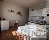 Hľadáme 2-3i byt v pôvodnom stave