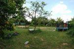Rodinný dom - Nitra - Fotografia 13