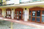 administratívna budova - Lučenec - Fotografia 7
