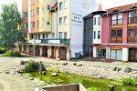 administratívna budova - Lučenec - Fotografia 8