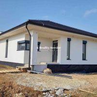 Rodinný dom, Malý Lapáš, 120 m², Pôvodný stav
