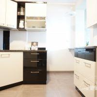 2 izbový byt, Nitra, 62.50 m², Kompletná rekonštrukcia