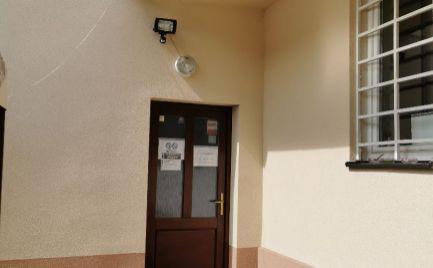 Výrazná zľava - zabehnutá pizzeria v turisticky zaujímavej lokalite. .