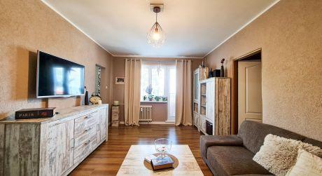 Ponúkame Vám na predaj 3 izbový byt, 66 m2, Sebedražie