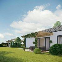 Rodinný dom, Zohor, 119.93 m², Novostavba