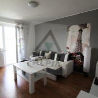 1 izbový byt, Martin, 31 m², Kompletná rekonštrukcia