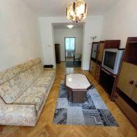 1 izbový byt, Trenčín, 38 m², Pôvodný stav