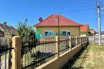 VRAKÚŇ - Rekonštruovaný rodinný dom na predaj tichej časti dediny