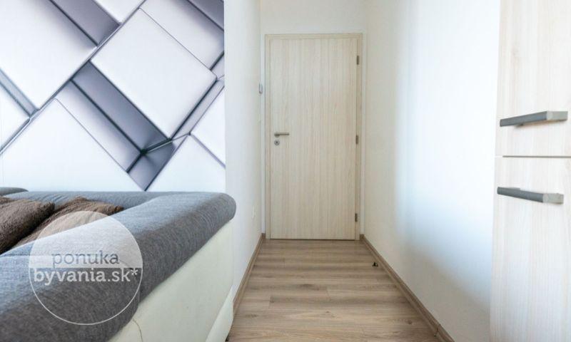 ponukabyvania.sk_Tulipánová_3-izbový-byt_BARTA