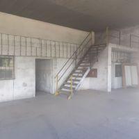 Výroba, Bratislava-Vajnory, 900 m², Pôvodný stav