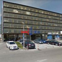Garáž, Bratislava-Ružinov, 14 m², Pôvodný stav