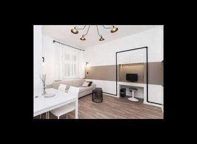 Hľadâm 1-2i byt v Trenčíne PLATBA V HOTOVOSTI