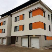 3 izbový byt, Šamorín, 67 m², Novostavba