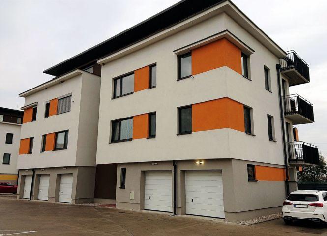 3 izbový byt - Šamorín - Fotografia 1