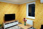 3 izbový byt - Šamorín - Fotografia 3