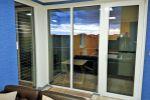 3 izbový byt - Šamorín - Fotografia 5
