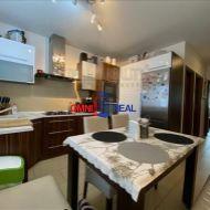 Predaj krásneho 3 izb. bytu na Sibírskej ul. po kompletnej rekonštrukcii