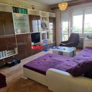 Predaj 3 izb. bytu na Jadrovej ul. Bratislava-Ružinov, pôvodný stav