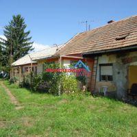 Rodinný dom, Malé Kozmálovce, 120 m², Pôvodný stav